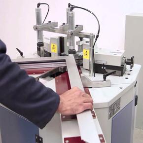 Μηχανήματα Κατασκευών