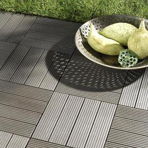 Πλακάκι Deck-Tiles